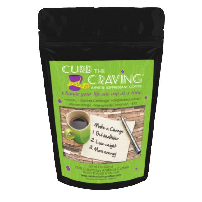 Curb The Craving Original